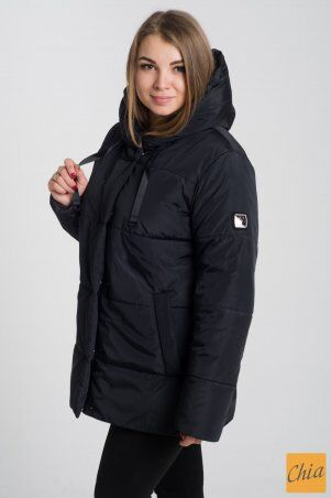 МОДА ОПТ: Куртка женская демисезонная 57 - фото 87