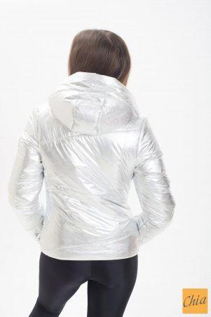 МОДА ОПТ: Куртка женская демисезонная-1 191 - фото 2