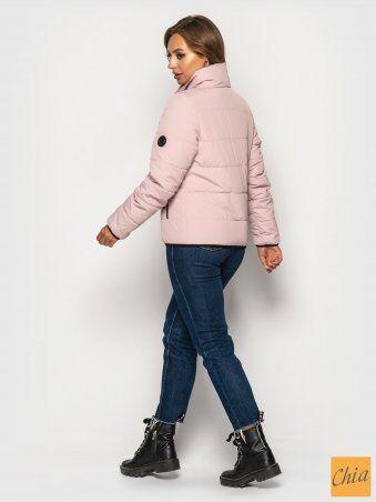 МОДА ОПТ: Куртка женская демисезонная 36 - фото 13