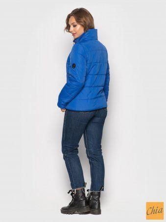 МОДА ОПТ: Куртка женская демисезонная 36 - фото 16