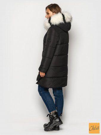 МОДА ОПТ: Куртка женская зимняя 79 - фото 21