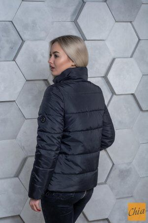МОДА ОПТ: Куртка женская демисезонная 31 - фото 12