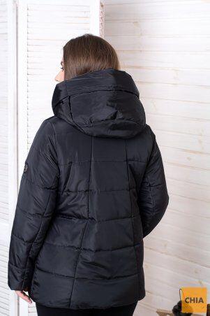 МОДА ОПТ: Куртка женская демисезонная 59 - фото 49