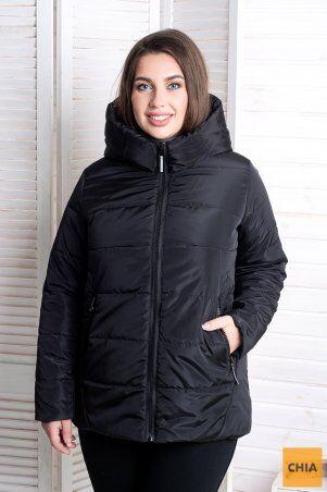 МОДА ОПТ: Куртка женская демисезонная 59 - фото 8