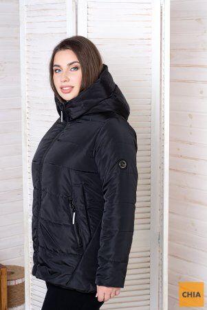 МОДА ОПТ: Куртка женская демисезонная 59 - фото 9