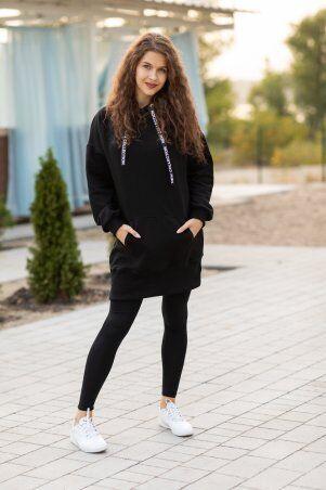 Catrina: Платье худи 2052 - фото 1