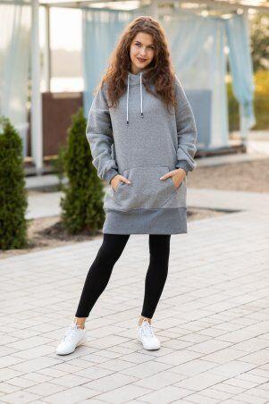 Catrina: Платье худи 2051 - фото 1