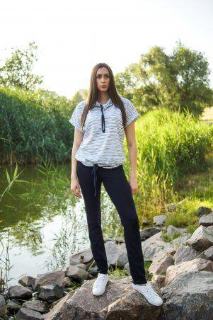 Catrina: Костюм( футболка,брюки) 4320 - фото 1