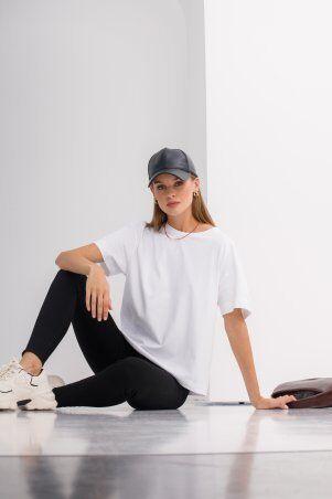 Stimma: Женская футболка Цэрина 6977 - фото 1