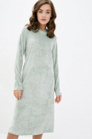 Garne: Платье LONELY 3037363 - фото 1