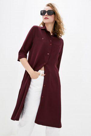 Garne: Рубашка THUS 3037262 - фото 1