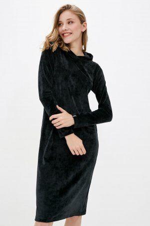 Garne: Платье LONELY 3037366 - фото 1