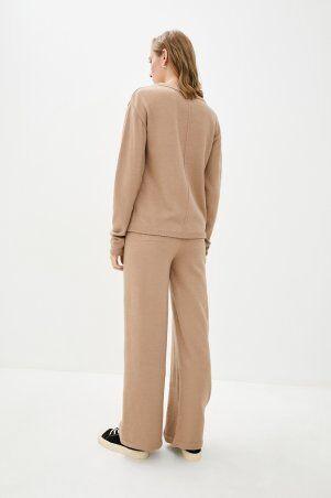 Sewel: Вязаный костюм SC844 - фото 1