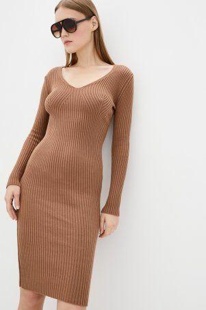Sewel: Платье PW851 - фото 1