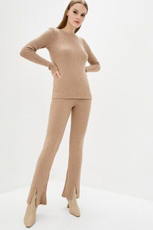 Sewel: Вязаный костюм SC849 - фото 1