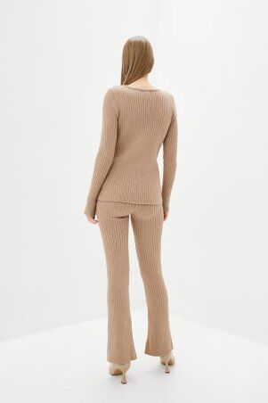 Sewel: Вязаный костюм SC849 - фото 3