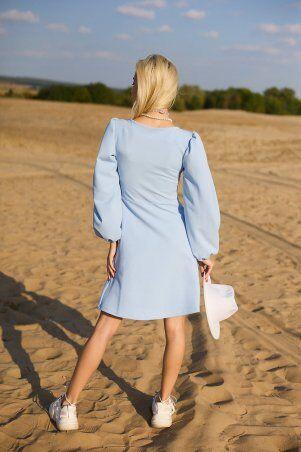 Karree: Платье Пальмира P1861M6286 - фото 3