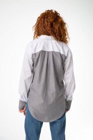 INNOE: Блузка 230100 - фото 5