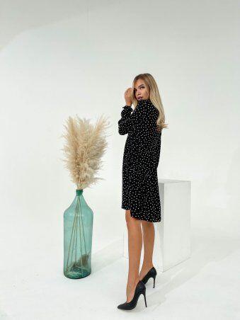 Denin: Платье 2141-GOR - фото 6