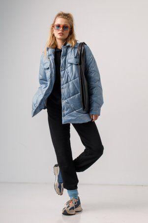 Stimma: Женская куртка Мальма 8210 - фото 1