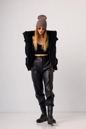 Stimma: Женские брюки Венона 8274 - фото 1