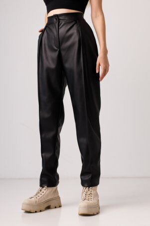 Stimma: Женские брюки Венона 8274 - фото 2