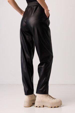 Stimma: Женские брюки Венона 8274 - фото 3
