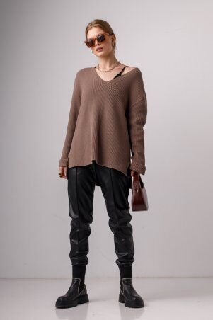 Stimma: Женские брюки Рианна 8275 - фото 1