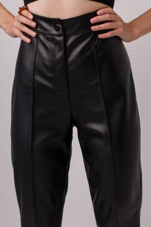 Stimma: Женские брюки Рианна 8275 - фото 2