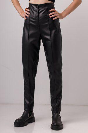 Stimma: Женские брюки Рианна 8275 - фото 3