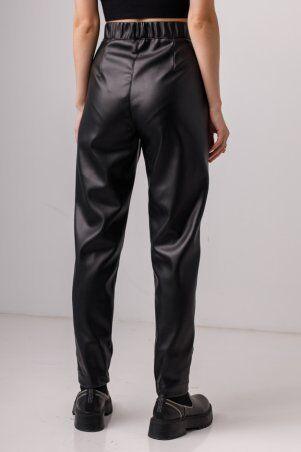 Stimma: Женские брюки Рианна 8275 - фото 4