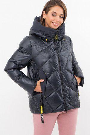 Glem: Куртка 308 05-бутылка p74513 - фото 1