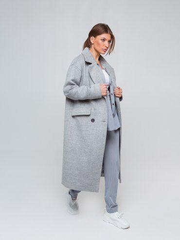 GrandUA: Абби брюки 18060 - фото 11