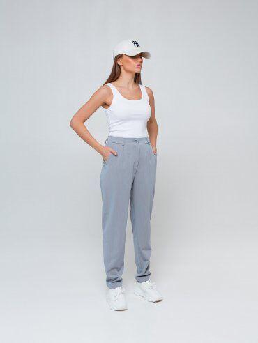 GrandUA: Абби брюки 18060 - фото 12