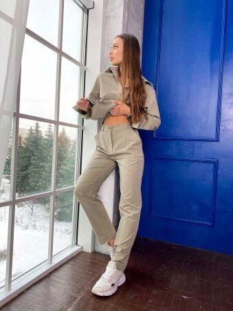 GrandUA: Абби брюки 18060 - фото 14