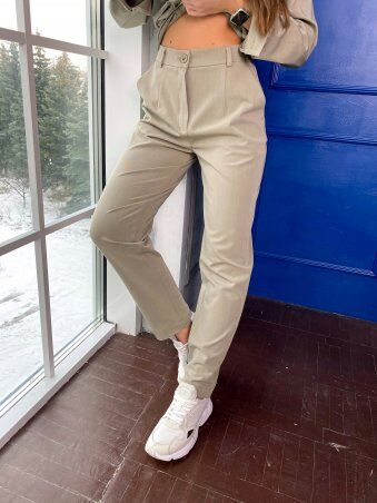 GrandUA: Абби брюки 18060 - фото 16