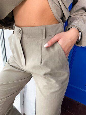 GrandUA: Абби брюки 18060 - фото 18