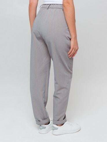 GrandUA: Абби брюки 18060 - фото 2