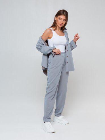GrandUA: Абби брюки 18060 - фото 8