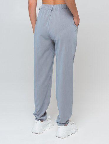 GrandUA: Абби брюки 18060 - фото 9
