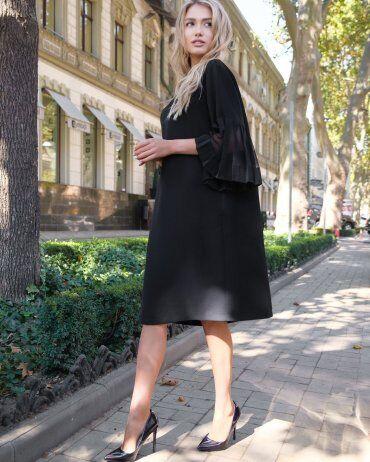 Vande Grouff: Платье 812 - фото 2