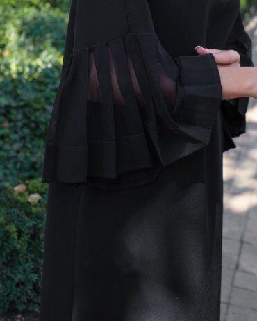 Vande Grouff: Платье 812 - фото 3