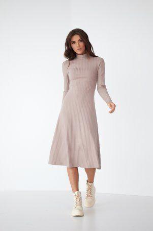 SL-ARTMON: Платье 1350.3 - фото 1