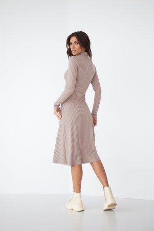 SL-ARTMON: Платье 1350.3 - фото 4