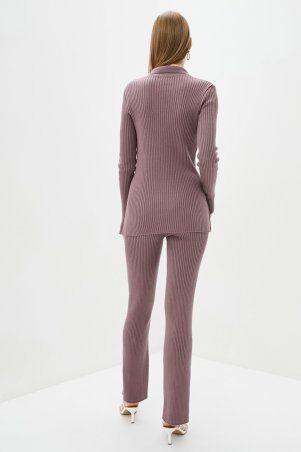 Sewel: Вязаный костюм SC850 - фото 3