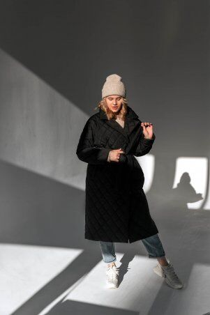 GrandUA: Одри TRAND пальто-1 18026 - фото 1