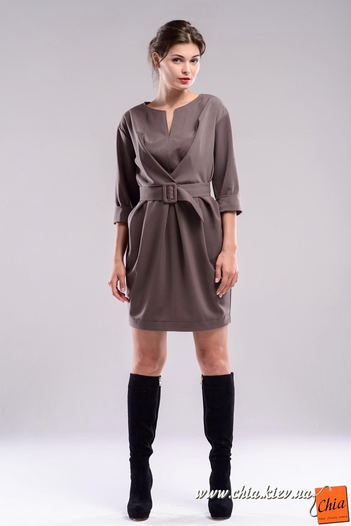 Фото платьев сложного кроя