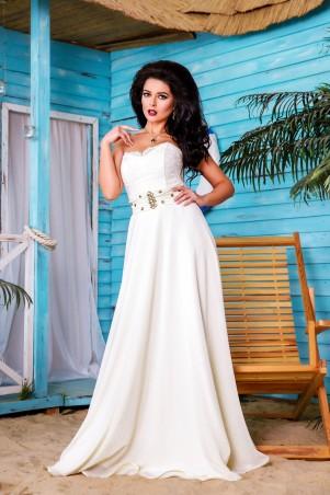 Medini Original: Вечернее платье Романтика ночи G - фото 1