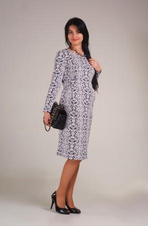 Nowa Ty: Платье Фаворит 16010101 - фото 2