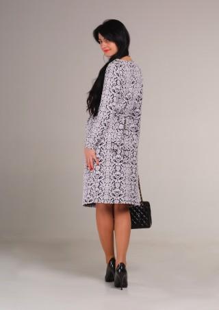 Nowa Ty: Платье Фаворит 16010101 - фото 4
